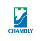 Ville de Chambly - Hotels