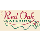 Red Oak Catering - Logo