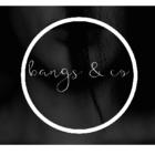 Bangs & Co Salon Ltd - Hairdressers & Beauty Salons