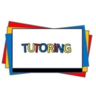 GT Tutoring