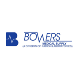 View Bowers Medical Supply's Waterdown profile