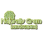 Naturally Green Landscaping Ltd - Snow Removal
