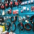 View Island Equipment Rentals's North Saanich profile