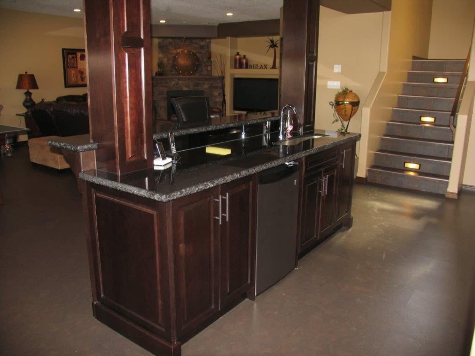 creative kitchens opening hours po box 628 killarney mb