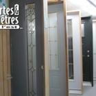 Voir le profil de Portes et Fenêtres De L'Est Inc - Saint-Isidore-de-Laprairie