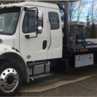 Towing Hochelaga - Vehicle Towing
