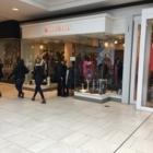 Aldila Boutique - Women's Clothing Stores - 604-244-0484