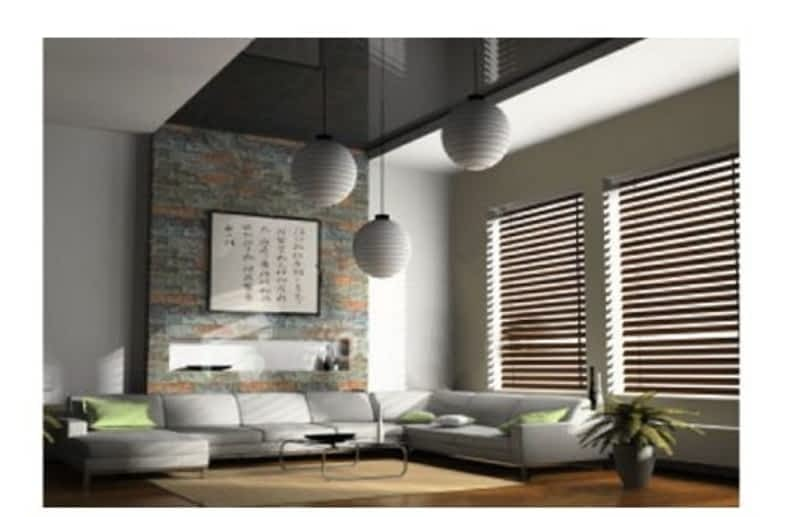 Blinds 2000 Manufacturing Ltd Calgary Ab 160 2770 107
