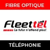 Voir le profil de Fleet Info - Laval
