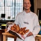 Régal matinal - Restaurants - 514-743-3553