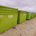 Affordable Bins - Residential Garbage Collection