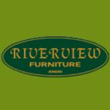 Minden Custom Upholstery & Carpeting - Window Shade & Blind Stores