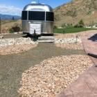 OK Valley Maintenance - Landscape Contractors & Designers