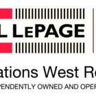 Royal LePage - Real Estate Brokers & Sales Representatives