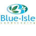 Blue Isle Landscaping - Paysagistes et aménagement extérieur