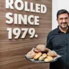 Kiva's Bagel Bakery & Restaurant - Restaurants - 416-960-5482