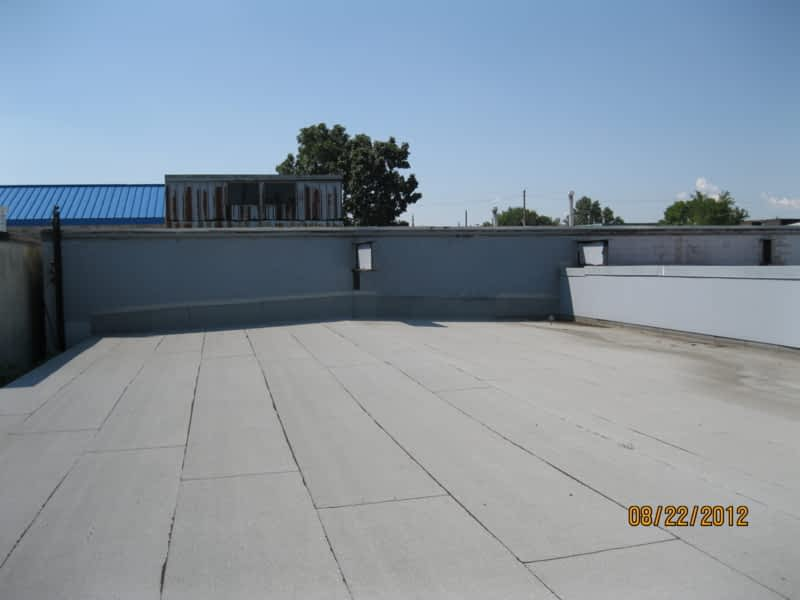 ... Photo A M Roofing Systems Inc ...