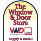 Window & Door Store - Windows