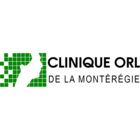 Clinique ORL de la Montérégie - Medical Clinics