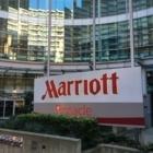 Vancouver Marriott Pinnacle Hotel - Hôtels - 604-684-1128