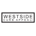 Westside Curb Appeal Inc