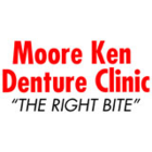 View Ken Moore Denture Clinic's Airdrie profile