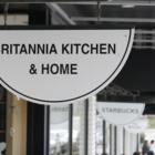 Britannia Kitchen & Home - Hardware Stores