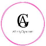 View Affinity Giya's Langley profile