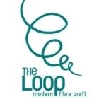 Voir le profil de The Loop - Head of Chezzetcook