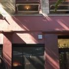 La Casita Mexican Restaurant - Restaurants - 604-646-2444