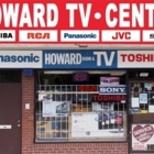 Voir le profil de Howard Tv Stereo & Video Centre - Scarborough