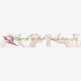 View Centre For Soft Tissue Pain Inc's Calgary profile