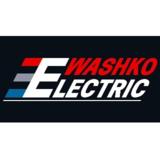 View Ewashko Electric's Edmonton profile