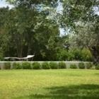 Boutique Gardens - Landscape Contractors & Designers