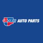 A M Auto Parts Ltd - Accessoires et pièces d'autos neuves - 902-687-2844