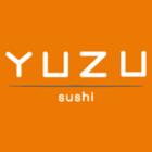 Yuzu Sushi - Restaurants