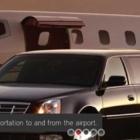 Galaxie Limousine - Service de limousine - 514-794-5466