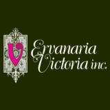 Voir le profil de Ervanaria Victoria Inc - Mount Hope