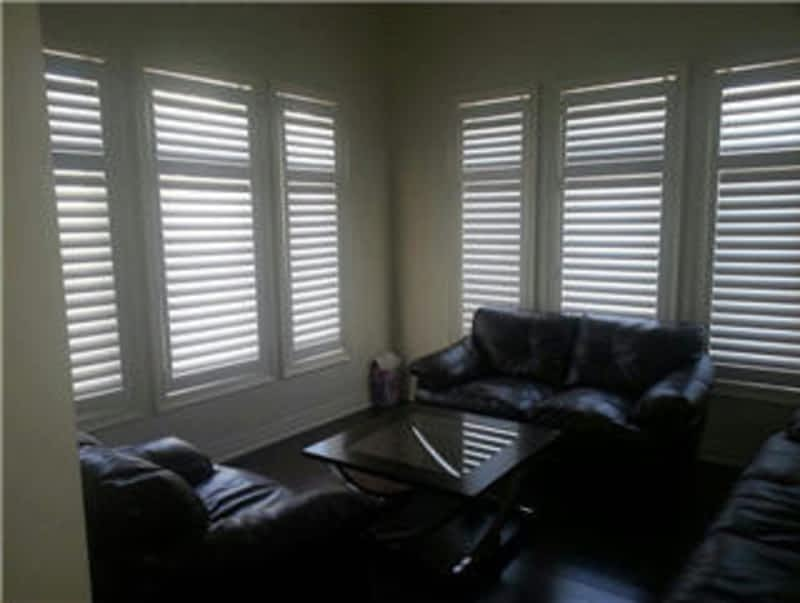 Shutters And Blinds Woodbridge ON 60 Innovation Dr