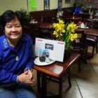 Sue's Thai Food - Fish & Chips - 416-535-5470