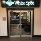White Spot - Restaurants - 780-485-3534