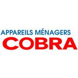 Voir le profil de Appareils Ménagers Cobra - Montréal
