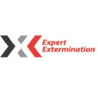 Expert Extermination Inc - Pest Control Services