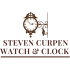 Steven Curpen Watch & Clock Service Center - Clock Repair