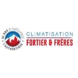 Voir le profil de Climatisation Fortier & Frères Ltée - La Prairie