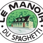Restaurant Manoir du Spaghetti - Restaurants - 819-373-0204