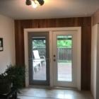 Scenic Installations - Doors & Windows