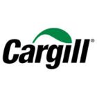 Cargill Ltd - Fertilizers