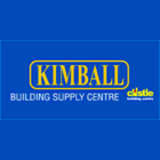View Kimball Building Supply Centre's LaSalle profile
