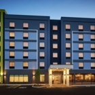 Home2 Suites by Hilton Brantford, ON - Hotels
